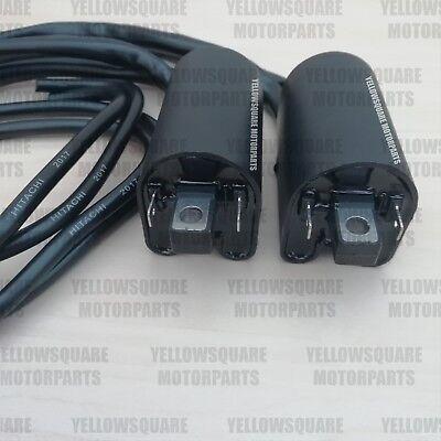 IGNITION COIL 12 <em>YAMAHA</em> FZR600 FZR750 FZR1000 FZS600 FZR 600 750 100