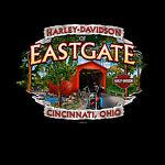 Eastgate H-D Motorclothes