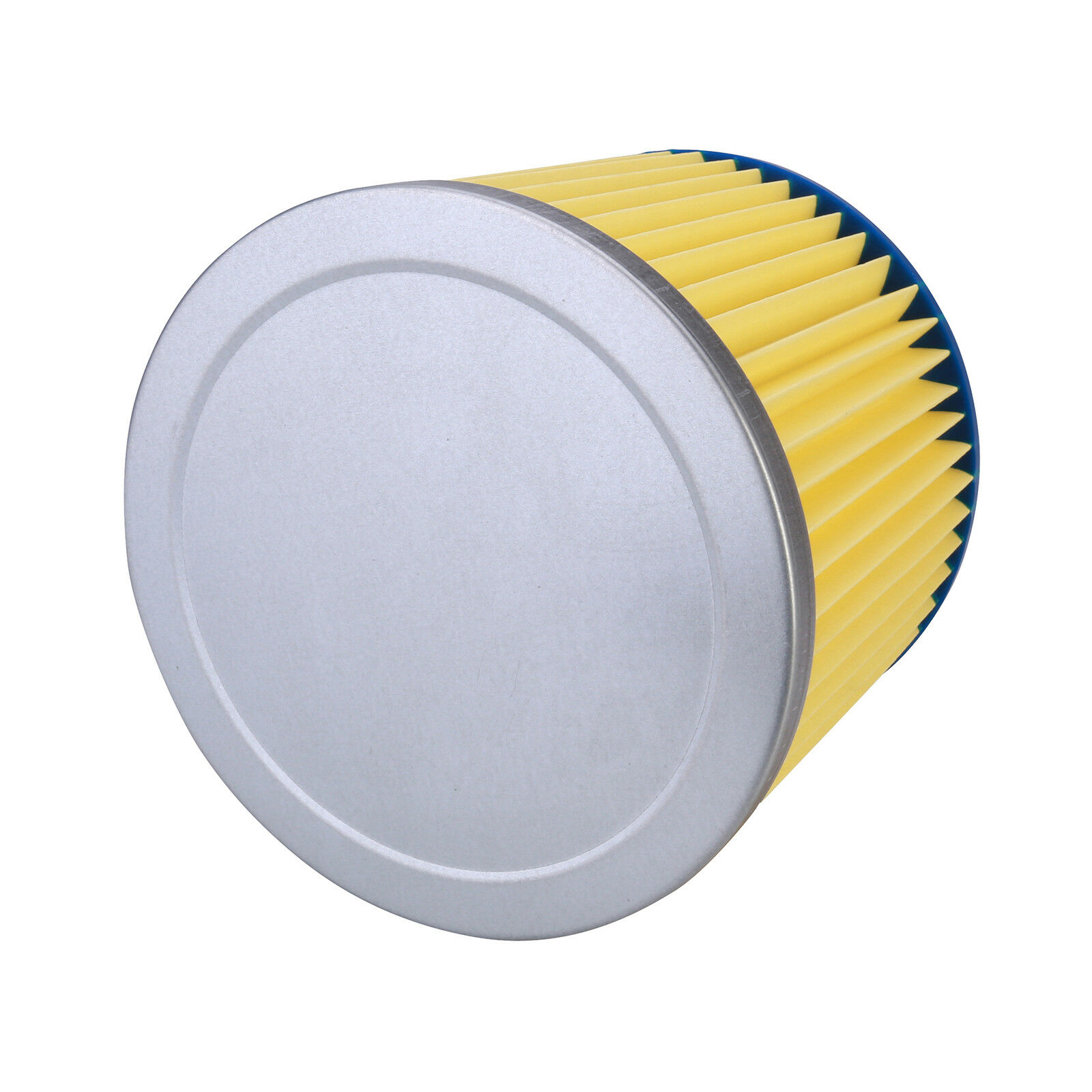 Pack x 2 Vacuum Cleaner Sponge Foam Filters For Earlex WD1000 Wet /& Dry Hoover