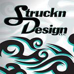 StrucknDesign, LLC
