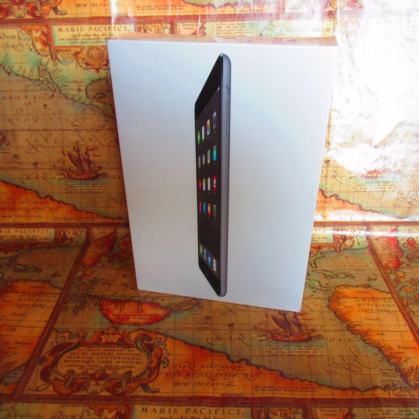 Apple iPad Mini (2nd gen) from jrlelectronicshub