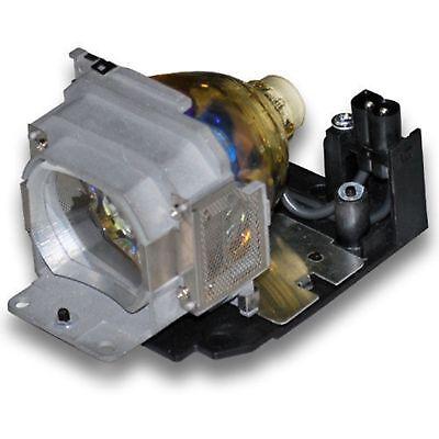 Electrified Sony Lmp-e190 Lmpe190 Lamp For Model Vples5 V...
