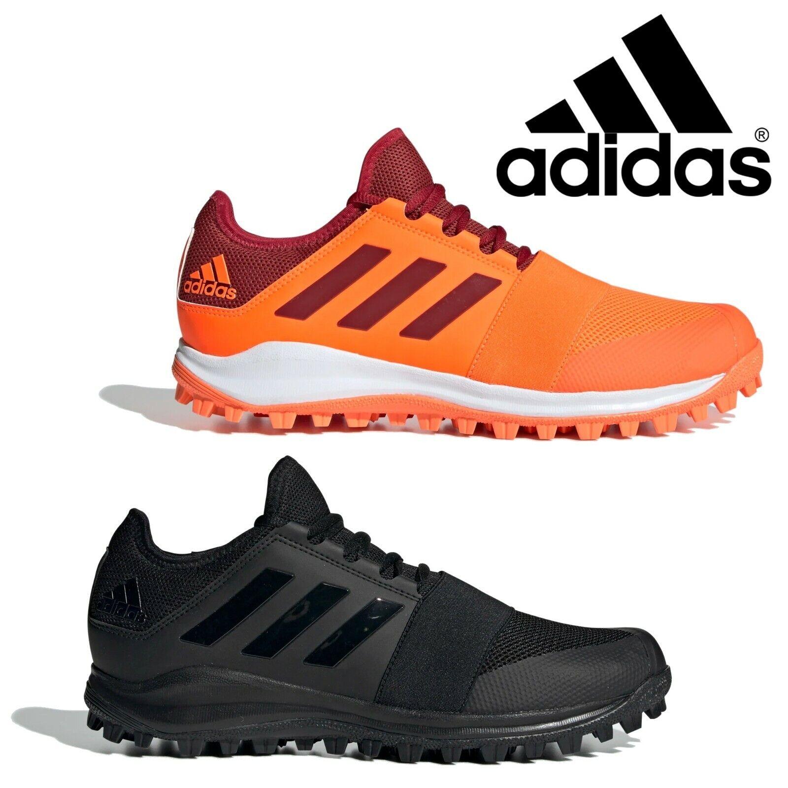 Adidas Divox Men's Field Hockey Shoes