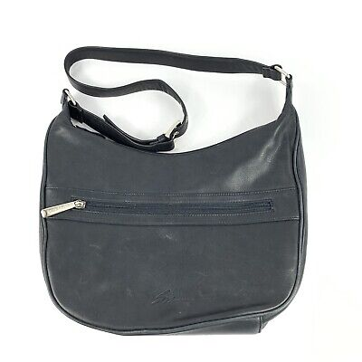 STONE MOUNTAIN Women's handbag. In great condition