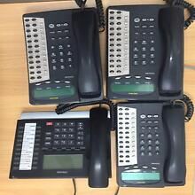 CTX 28 Telephone System Gladstone Gladstone City Preview