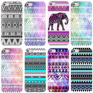 Motive Pattern Design Back Case Cover For Most Popular Mobile Phones Ebay