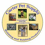 Carter Pet Supply
