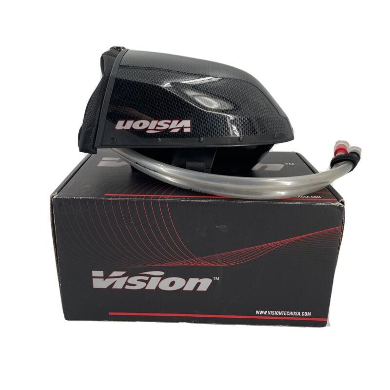 Vision Drink System Mount Triathlon Cycling Hydration 670-3820