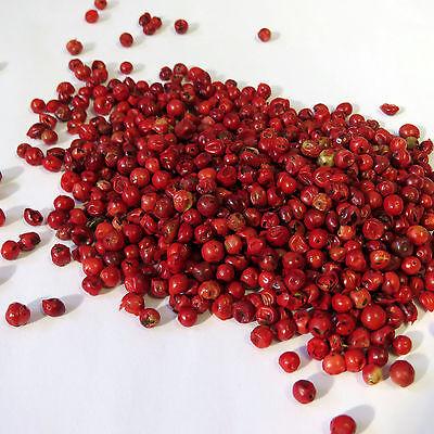 (100g=6,67€) 30g Rosa Pfeffer-Roter Pfeffer-Rosa Beeren,  ()