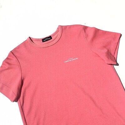 Comme Des Garçons T Shirt Junya Watanabe CDG Womens