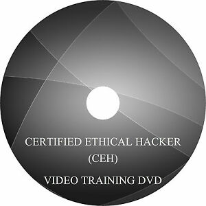 Certified-Ethical-Hacker-CEH-Video-Training-DVD