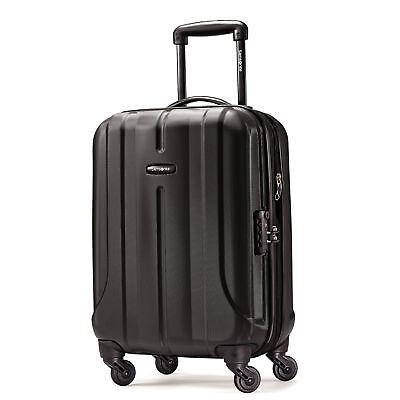 Samsonite Fiero Spinner - Luggage