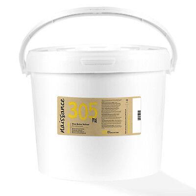 Naissance Sheabutter raffiniert - 5kg - 100% rein und natürlich - Naturkosmetik Natürliche Shea Butter