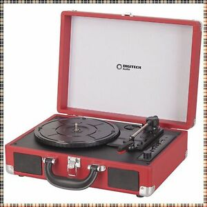 Record Player Eagleby Logan Area Preview