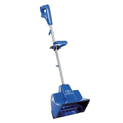 Snow Joe 24V-SS11-CT-RM 24-Volt iON+ Cordless Snow Shovel | 11-Inch | Tool Only