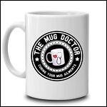 The Mug Doctor