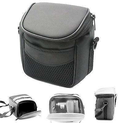Camera Case Bag For Nikon Coolpix L810 L120 L110 L105 P510 P500 P100 P80 P7100