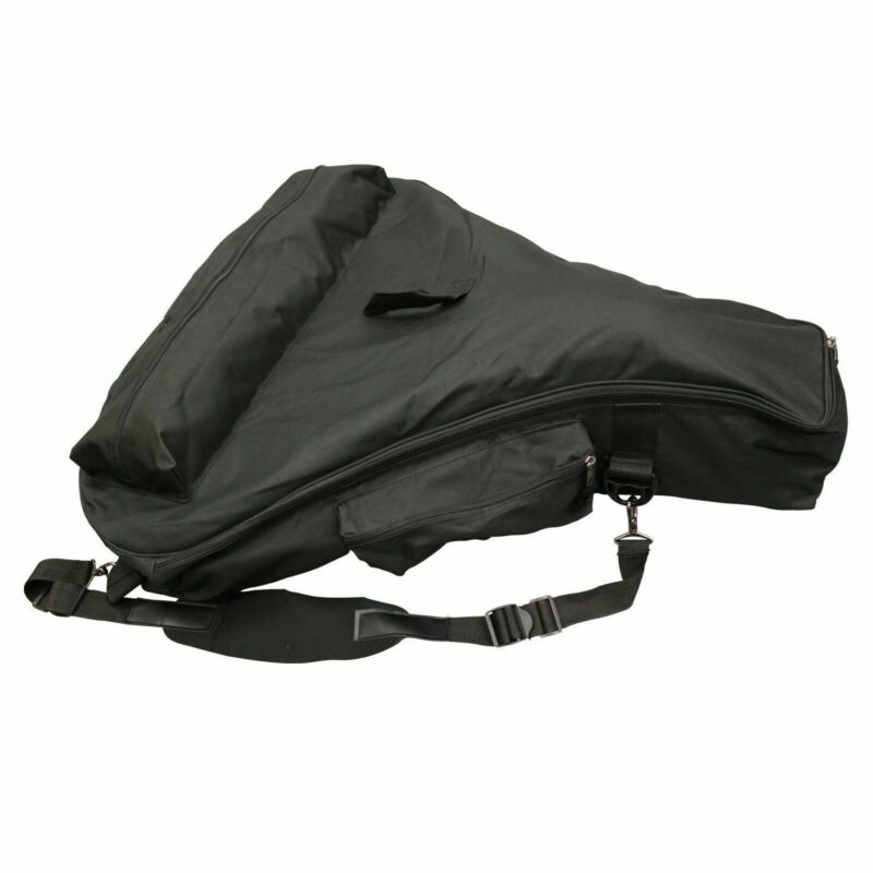Southland Archery Supply Padded Soft Crossbow Case with Sling - Open Box