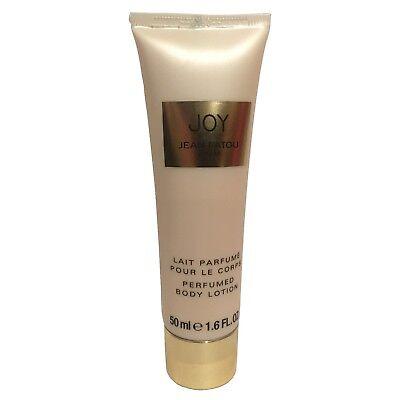 Joy by Jean Patou Perfumed Body Lotion 50ml for Women