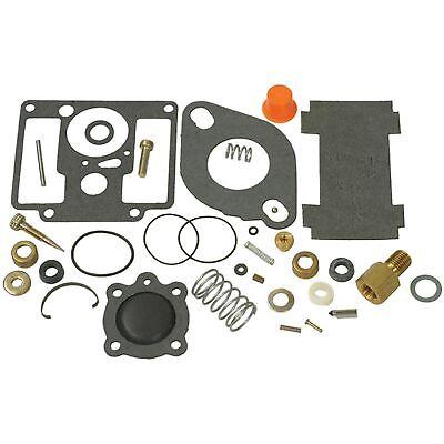 New Zenith Fuel System Repair Kit for Zenith Carburetors ZFS-K2226 ZFS-K2226