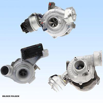 Turbolader Mercedes A 250 W176 B 220 W246 W242 GLA 250 4-matic X156  A2700901880