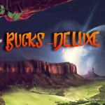 Bucks Deluxe