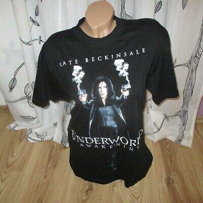 Sony Picture Releasing Shirt Underworld Awakening Kate Beckinsale Grösse M