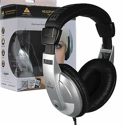 comfortable headphones for casio portable workstation electr