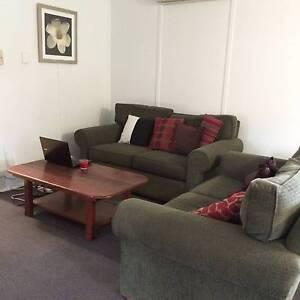Beautiful Fruit/Berry Picker House. CHEAP $100/week Woolgoolga Coffs Harbour Area Preview