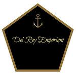 Del Rey Emporium
