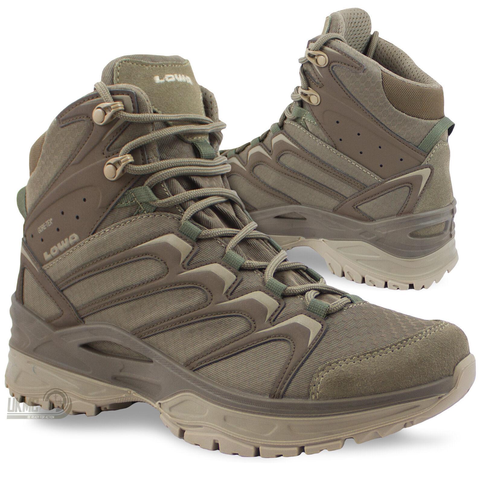 best website 3382b 837d7 Yükle (998x1000)Облегченные тактические ботинки LOWA Innox GTX MID  TFОблегченные тактические ботинки LOWA Innox GTX MID TF.