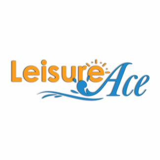 Leisure Ace Canning Vale Canning Area Preview