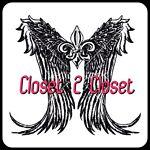 closet 2 closet