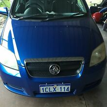 Aussie Holden for sale Armadale Armadale Area Preview
