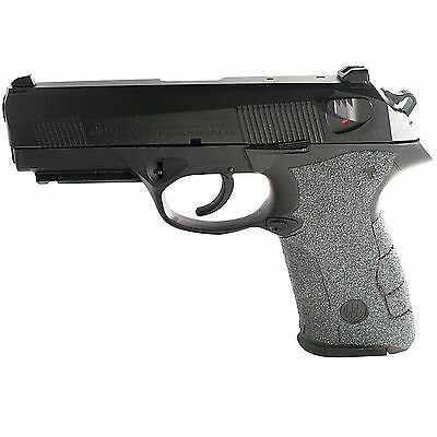 Talon Grips For Beretta Px4 Storm All Models Sizes Rubber And Granulate Textures