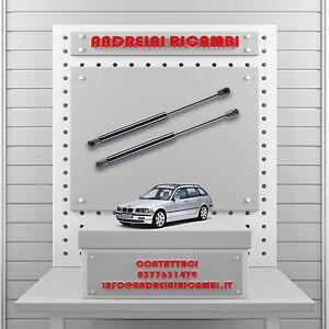 2-MOLLE-A-GAS-BAGAGLIAIO-BMW-E46-TOURING-330-XI-170KW-231CV-2003-MG04061