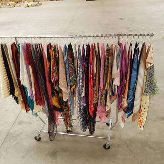 ladies shawls,scarves,wraps new and old