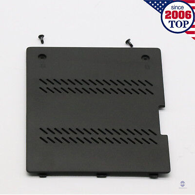 New Memory Cover RAM Door for Lenovo ThinkPad T510 T520 T530 W510 W520 W530 US