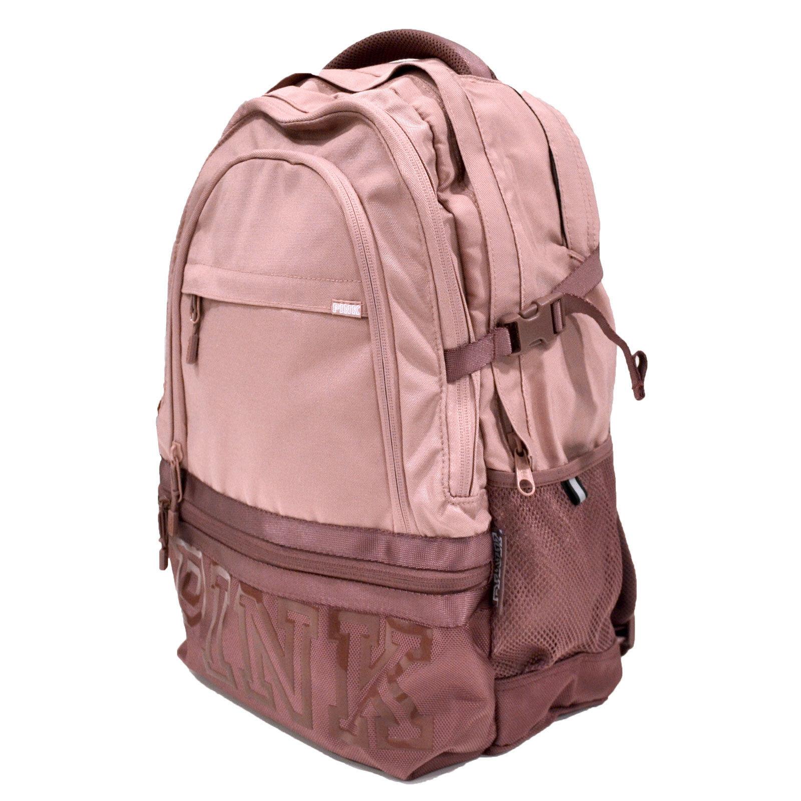 e17163e878 Collegiate Backpack Pink Review- Fenix Toulouse Handball