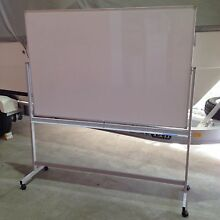 Whiteboard Mobile Penrite 1800 x 1200 Castle Hill The Hills District Preview