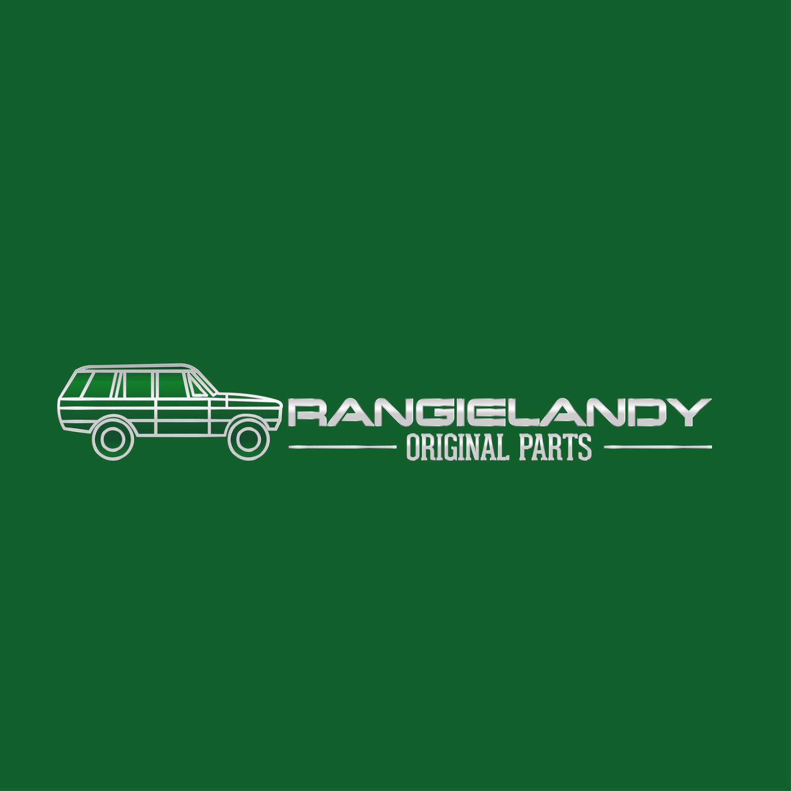 RangieLandyParts