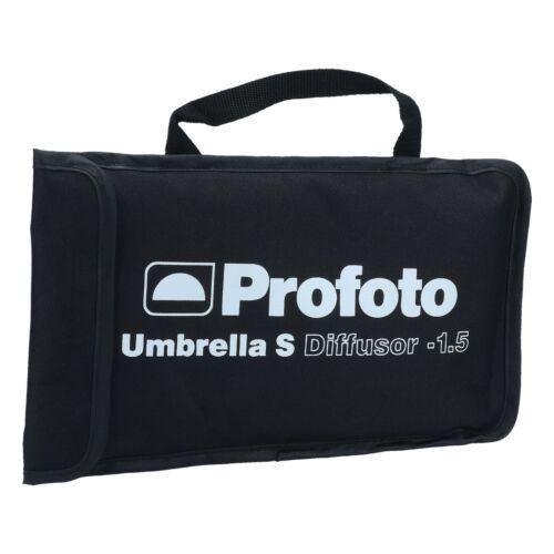 Profoto Umbrella Diffuser (Small) 100990