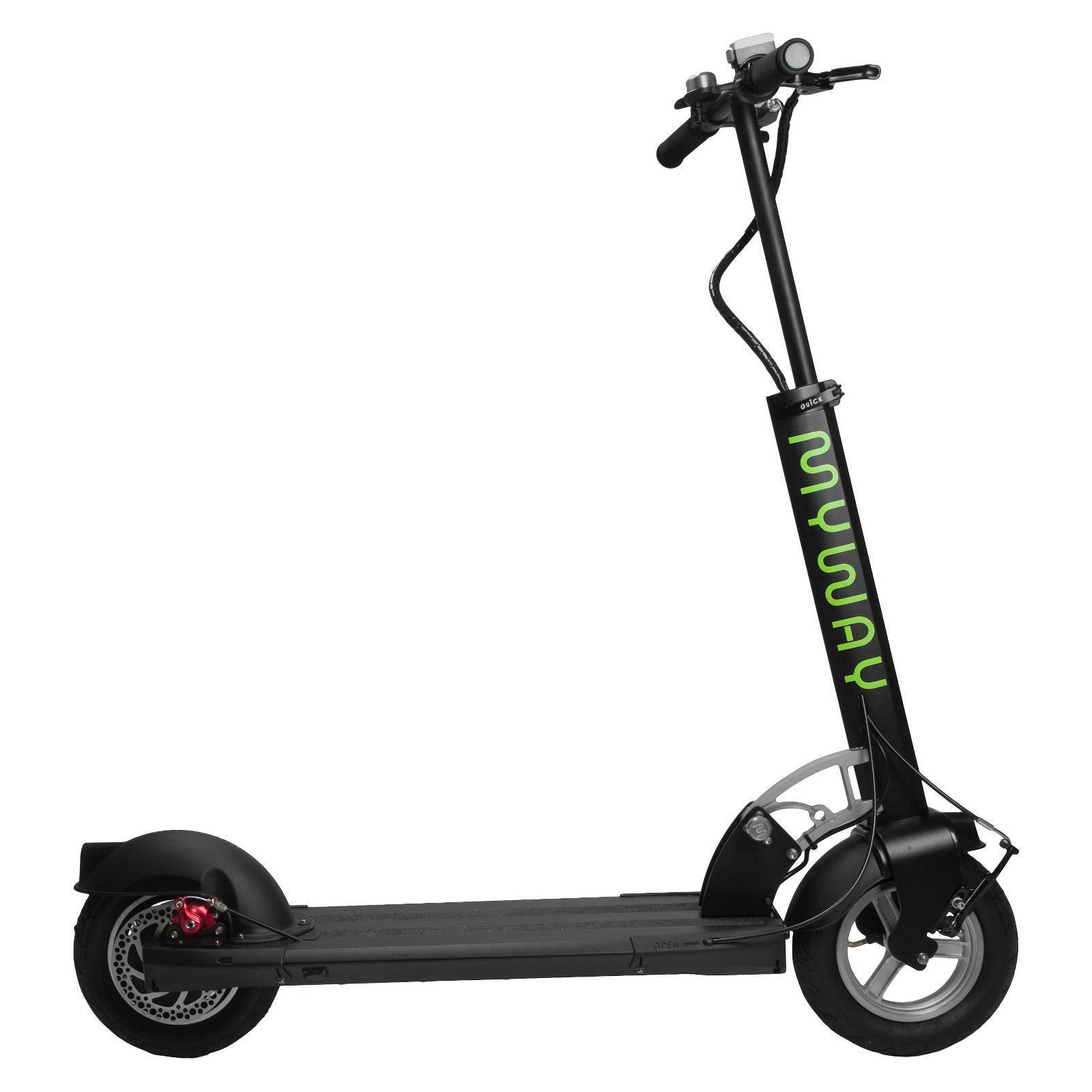 jetson breeze 250w folding electric scooter black 2 extra tires and Li-Ion Battery Pack jetson breeze 250w folding electric scooter black 2 extra tires and inner tube ebay