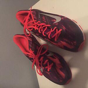 Nike woman's shoes