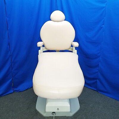 Pelton Crane Spirit 2000 Dental Chair