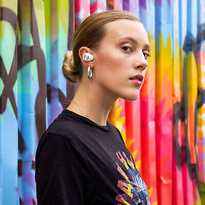 BEST Bluetooth Earbud Mono Invisible Mini Wireless Headphones for Motorola