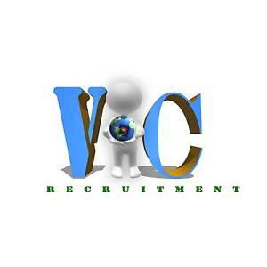 Recruitment Melbourne CBD Melbourne City Preview