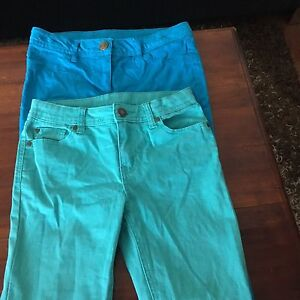 $5 EACH KIDS JEANS BRAND NEW Warnbro Rockingham Area Preview