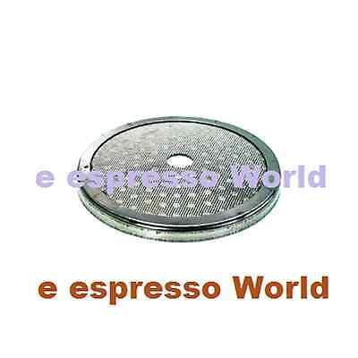 La Marzocco 57mm Espresso Group Head Shower Screen