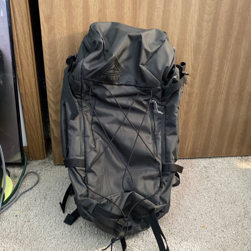 Kelty redwing 36 Bag Backpack